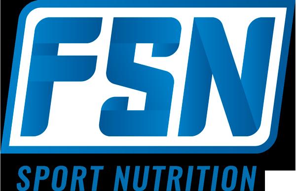 Logo FSN Sport 2