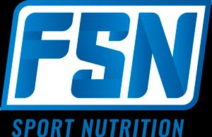 Logo FSN Sport