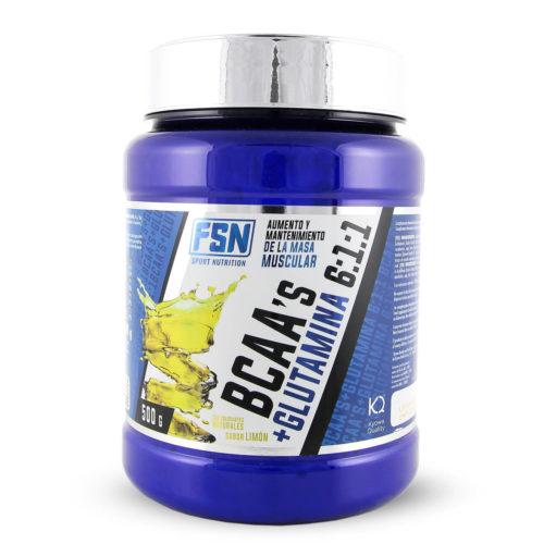 bcaas-y-glutamina-sabor-limon