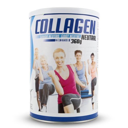 collagen-sabor-neturo