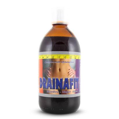 drainafit