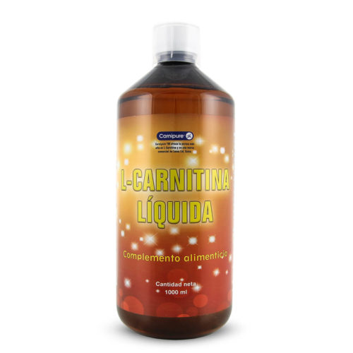 lcarnitina-liquida