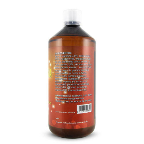 lcarnitina-liquida-rear