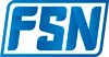 FSN Sport