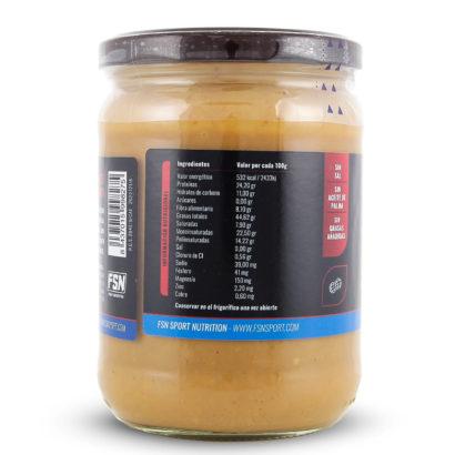 peanut-butter-rear