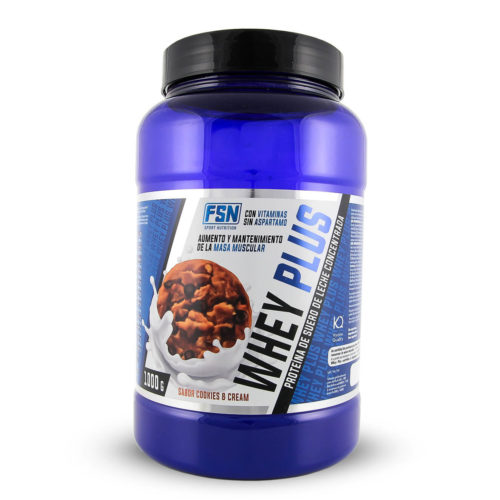 whey-plus-cookies