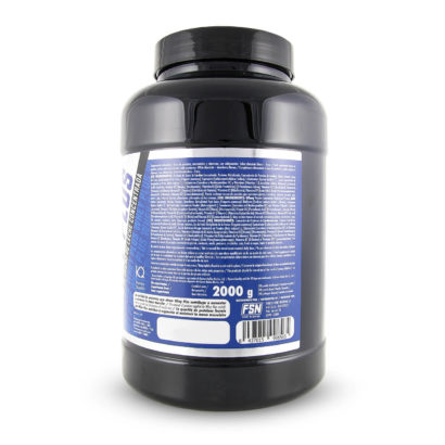 whey-plus-rear-2kg