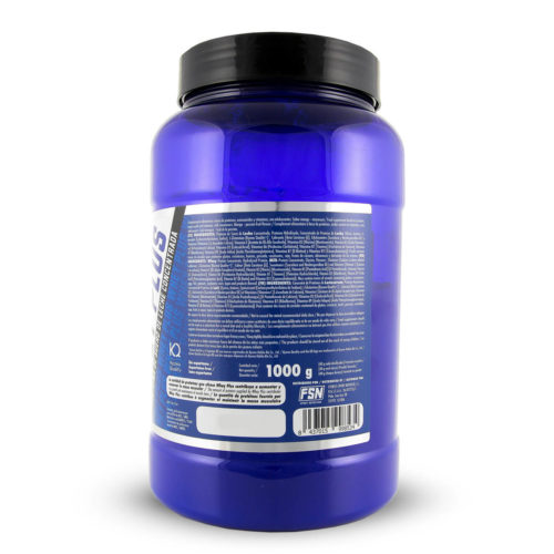 whey-plus-rear